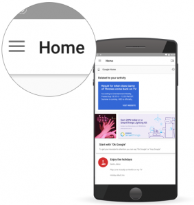 Google Assistant Apk For Jelly Bean